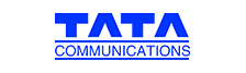 tata_communications