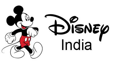 Commedia bags order from Disney India